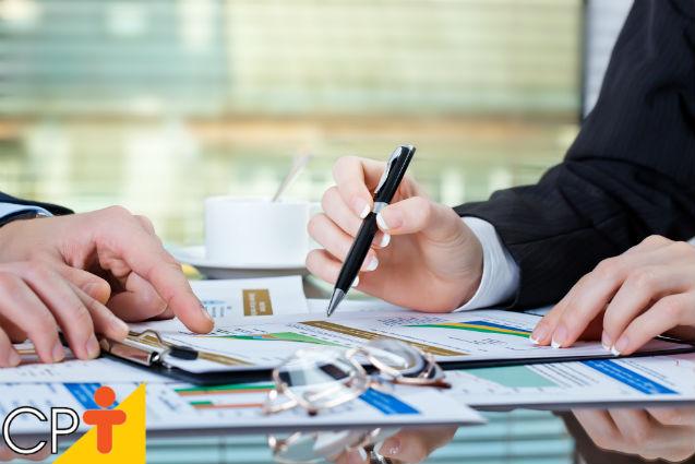 Planejamento e controle financeiro: qual a diferença?   Dicas Cursos CPT