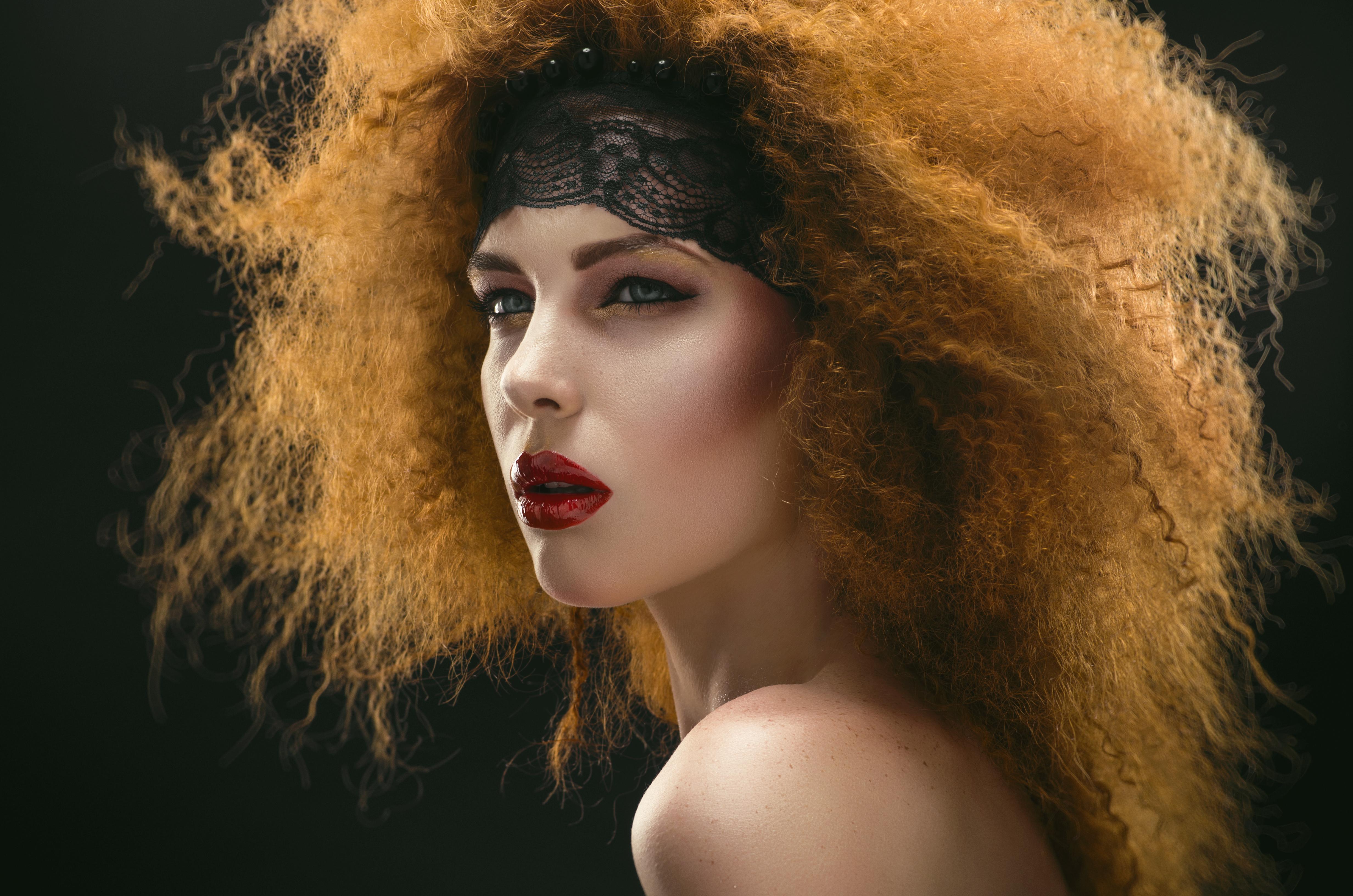 Elasticidade, porosidade e densidade dos cabelos   Dicas Cursos CPT