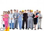 Como motivar os funcionários?