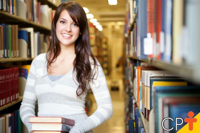 Concentração para estudar. Como conseguir?   Artigos Cursos CPT