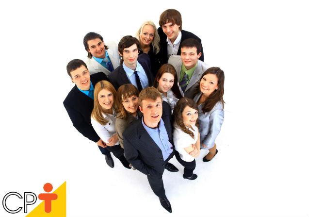 Endomarketing: o que é e qual é o seu objetivo?   Artigos Cursos CPT
