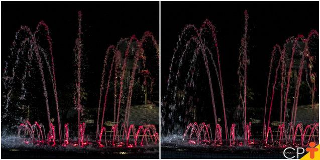 Como fotografar a água em movimento3 - Artigos Cursos CPT