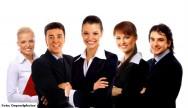 Chefe, gerente, gestor e líder: qual a diferença?