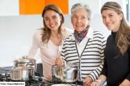 Charuto de carne-seca com molho de laranja: aprenda a fazer