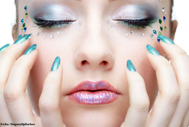 cursos-cpt-areas-salao-beleza-estetica-beleza.jpg