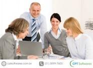Dicas de gestão para empresa familiar