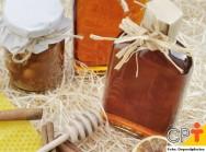 Licor de mel - aprenda a fazer