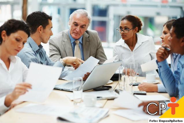 Política de cargos e salários: quais são seus objetivos?   Dicas Cursos CPT