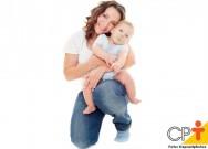 Quando e como iniciar o desfralde em crianças?
