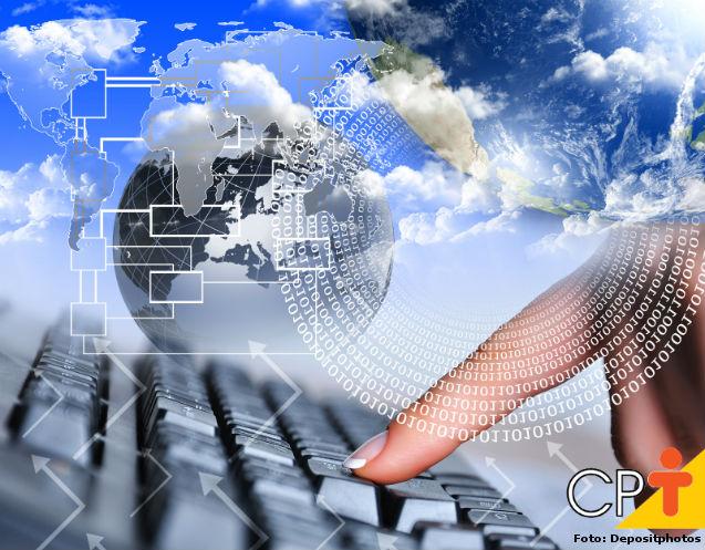 Windows Server 2008: Como elaborar senhas de alta segurança   Dicas Cursos CPT
