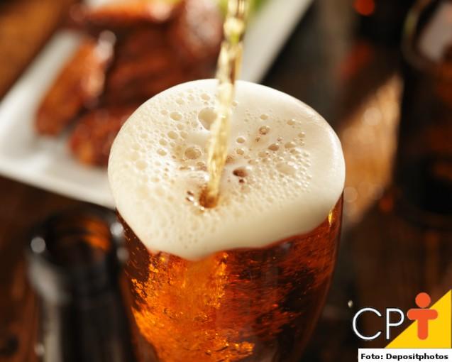 Envase de cerveja: como realizar corretamente?   Artigos Cursos CPT
