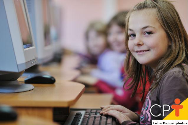 Você sabe o que são TICs?   Dicas Cursos CPT