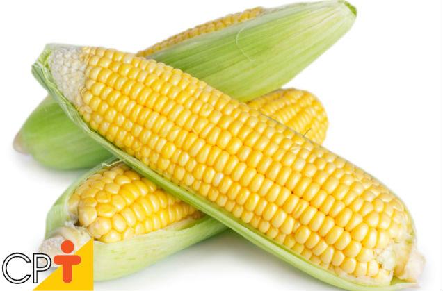 Milho verde: principais e melhores cultivares para plantio   Artigos Cursos CPT