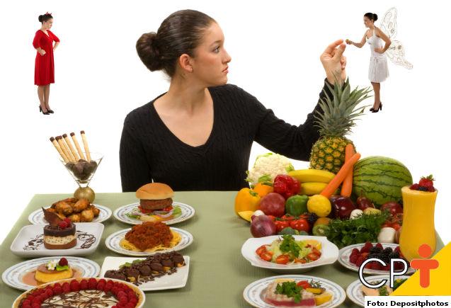 O Diabetes é uma doença séria. Cuide-se!   Artigos Cursos CPT