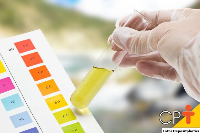 Microbiologia - conheça os agentes causadores de doenças   Dicas Cursos CPT