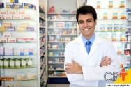 Farmacocinética e Farmacodinâmica: você sabe o que é?