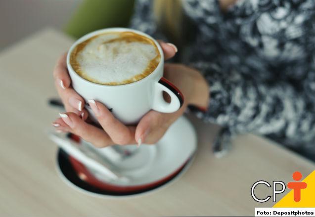 Características do café espresso perfeito   Dicas Cursos CPT