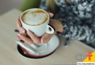 Características do café espresso perfeito