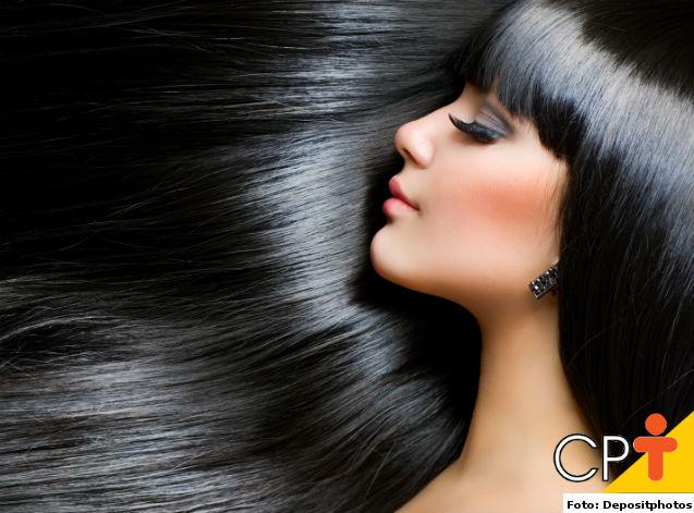 6 Dicas para ter cabelos saudáveis e bem nutridos   Dicas Cursos CPT