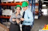 Administração de estoques: o que é e finalidade