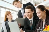 Como conseguir que um profissional atinja resultados?