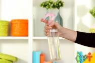 Quero instalar um aromatizador em minha loja. Como fazer?