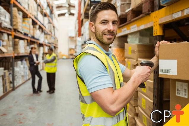 Política de compras de uma empresa: você sabe o que é?   Artigos Cursos CPT