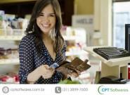 Fidelização de clientes - como fazer o cliente voltar
