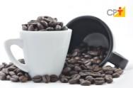 14 de abril - Dia Internacional do Café