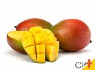 Mosca-das-frutas ataca produção de mangas em PE