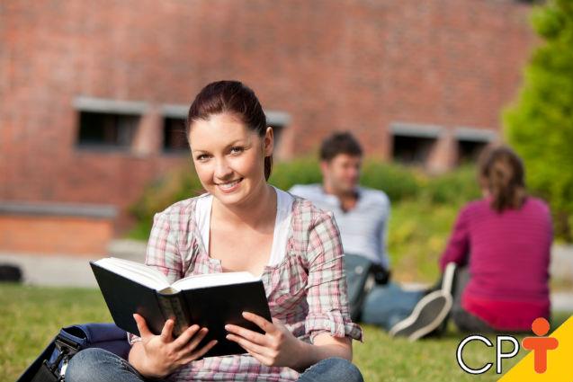 5 dicas para se dar bem nos estudos e fazer boas provas   Dicas Cursos CPT