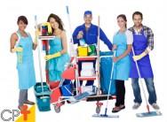 Limpeza e higienização das instalações em padaria: como fazer