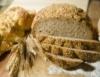 Pão integral, prioridade do consumidor, prioridade nas prateleiras