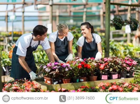 Conheça o CPT Adubação Frutas e Flores