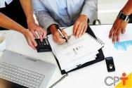 Sistema de remuneração em cargos e salários: saiba mais