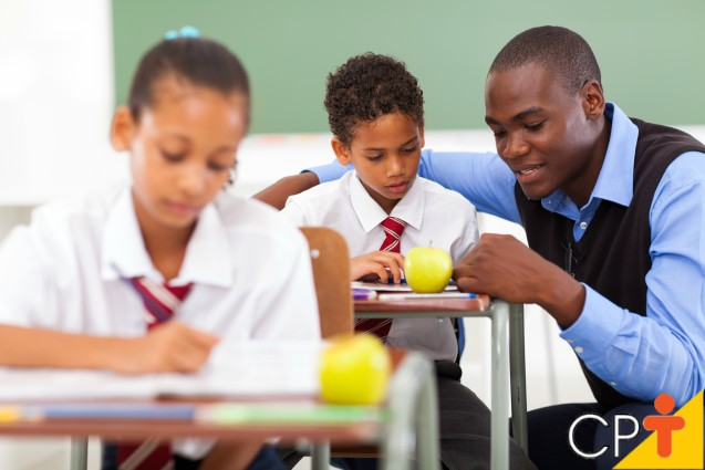 Estudo dirigido e tarefa dirigida: qual a diferença?   Artigos Cursos CPT