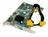Você conhece as vantagens do uso de terminais leves de computadores com servidor Linux?