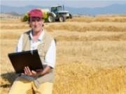 Inclusão Digital Rural beneficia produtores em Santa Catarina