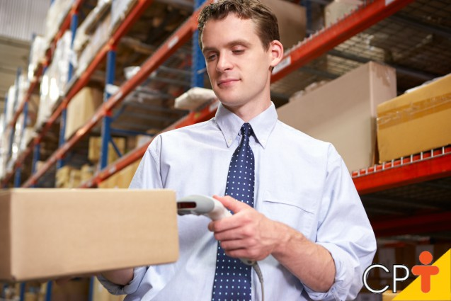 Franquias de logísticas são opções viáveis para investimento   Notícias Cursos CPT