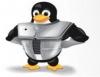 Sistema linux que utiliza terminais leves reaproveita computadores e os dá ótimo desempenho