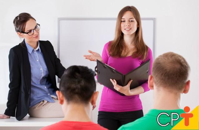 Como Stanislavski pode ajudar professores em sala de aula?   Artigos Cursos CPT