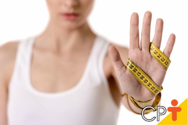 Anorexia e bulimia: você sabe o que são esses transtornos?   Artigos Cursos CPT