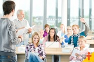 Metodologias de ensino: importância no processo de aprendizagem