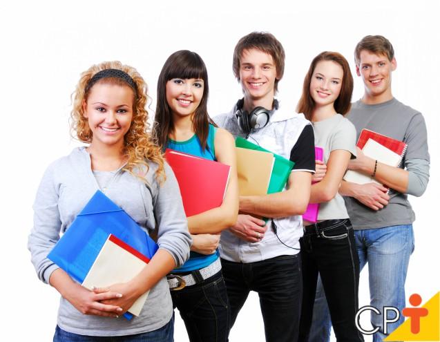 Por que estudar ou para que estudar e como aprender?   Artigos Cursos CPT