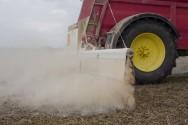 Agricultura convencional: heroína ou vilã? Descubra você mesmo!