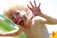 Por que, para que e como trabalhar artes na Educação Infantil?