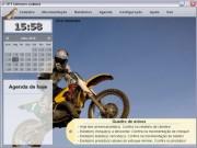 Novos lançamentos CPT Softwares: Mecânica de Automóveis e Mecânica de Motos