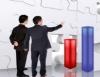 Pequenas empresas precisam de estratégias para ter administração eficiente