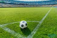 Futebol – O escanteio