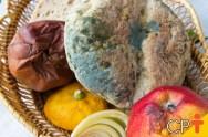 O que tem o pH dos alimentos a ver com as bactérias e leveduras?